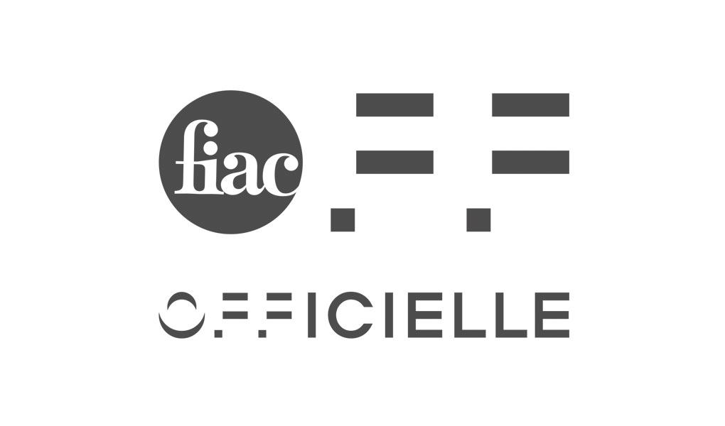 OFFicielle - FIAC OFF