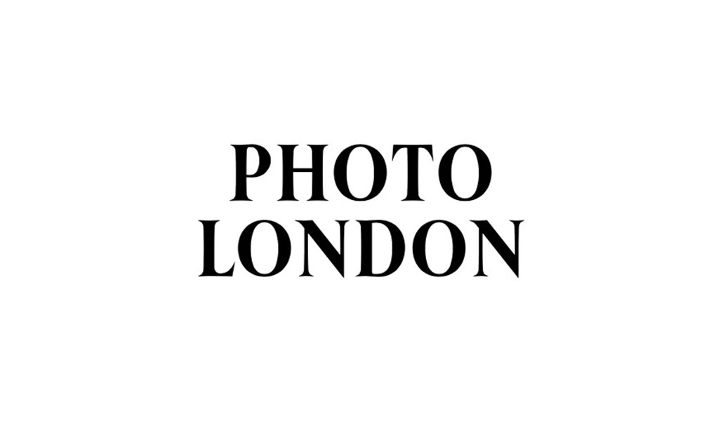 PhotoLondon 2016